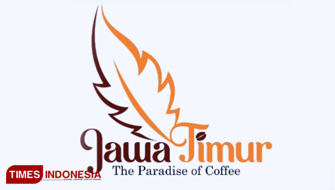 Jatim-The-Paradise-of-Coffee.jpg