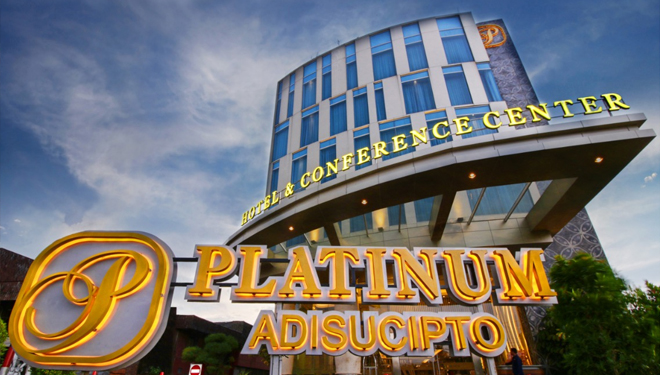 Platinum Hotel Indonesia, The Taste of Indonesian Authentic Culture and Hospitality