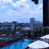 The ONE Legian Hotel Raih Guest Review Awards 2019 Agoda