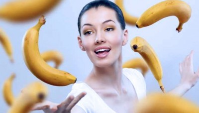 The Benefits of Consuming Banana for Our Body