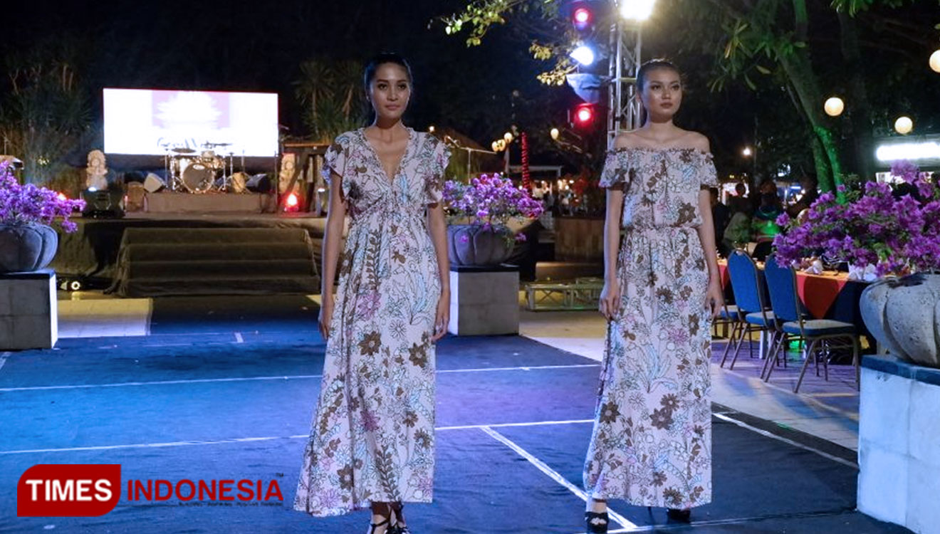 Bali-Collection-Festival-2019-b.jpg