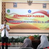 GOW Selenggarakan Workshop KIA