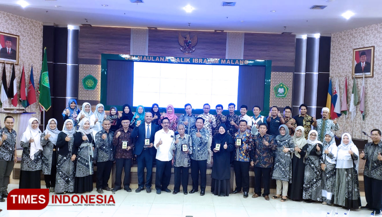 ICONIES-UIN-Malang-a.jpg