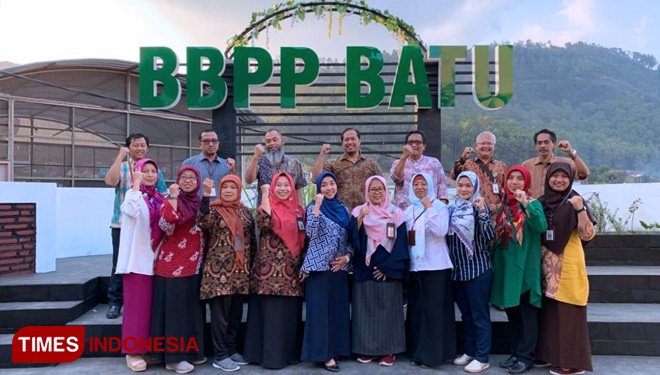 BBPP-Batu-Gelar-Audit-Internal-v2.jpg