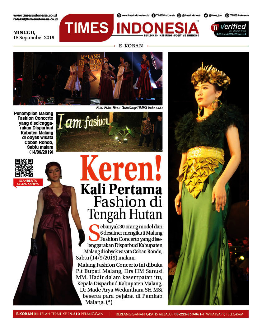 Edisi-Minggu-15-September-2019-Hal-7.jpg