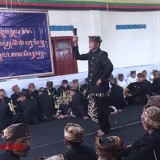 The Sodoran Ceremony Holds the Local Wisdom of Tengger