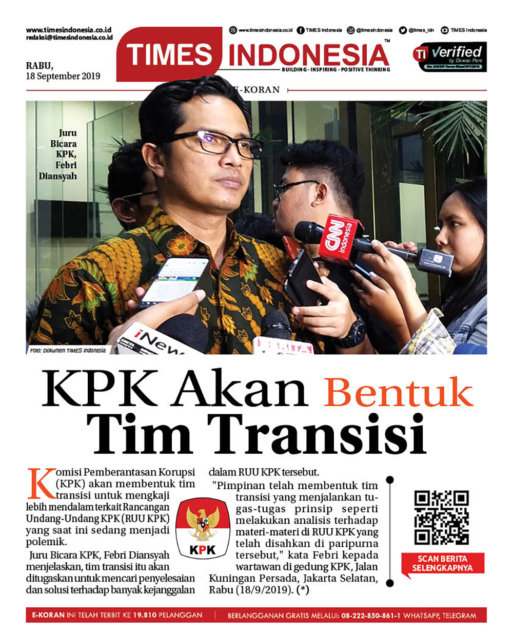 Edisi-Rabu-18-September-2019-13.jpg