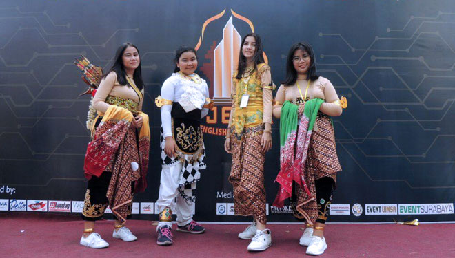 Java-English-Competition-UINSA-2019-a.jpg