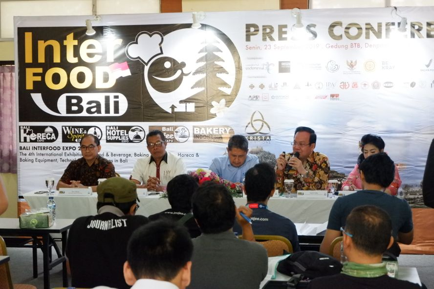 Bali-InterFOOD-2019.jpg