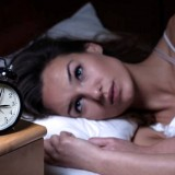Several Tips to Get Rid of Insomnia
