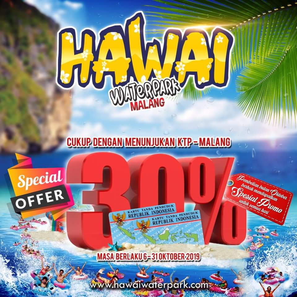 Hawai-Waterpark-Malang-a.jpg