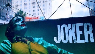 Makna Lagu Send in the Clowns dalam Film Joker 2019