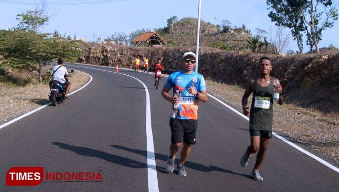Malang-Beach-Run-2019-d.jpg