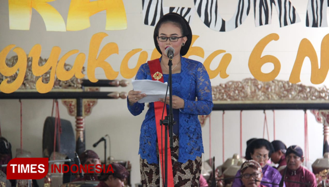 Gembira Loka Zoo will Hold a Traditional Song Contest on Their 66th Anniversary