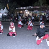 Reog Bulkiyo Blitar is Listed as Intangible Cultural Heritage