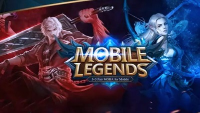 Mall PCC Ponorogo-FIF Gelar Kompetisi Mobile Legends