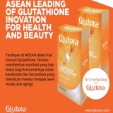 Asean Leading of Glutathione Inovation for Health and Beauty