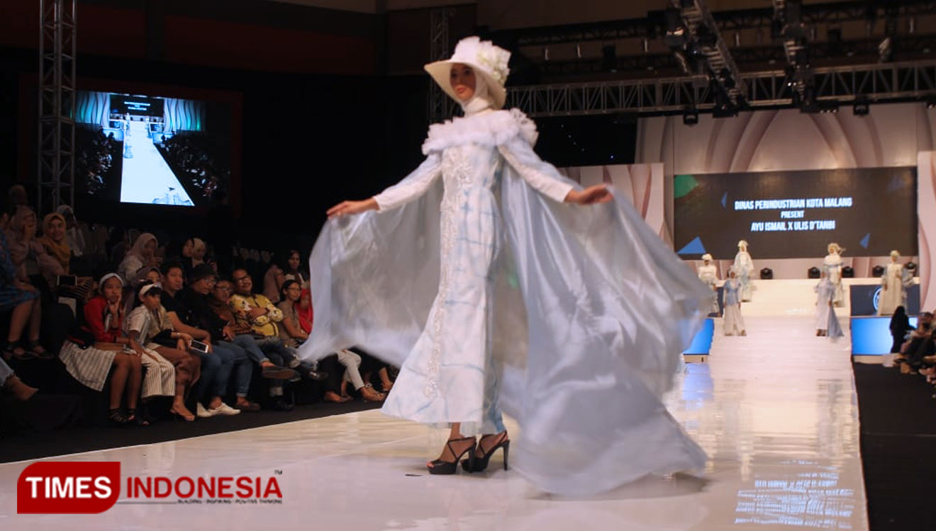 Malang-Fashion-Week-2019-b.jpg