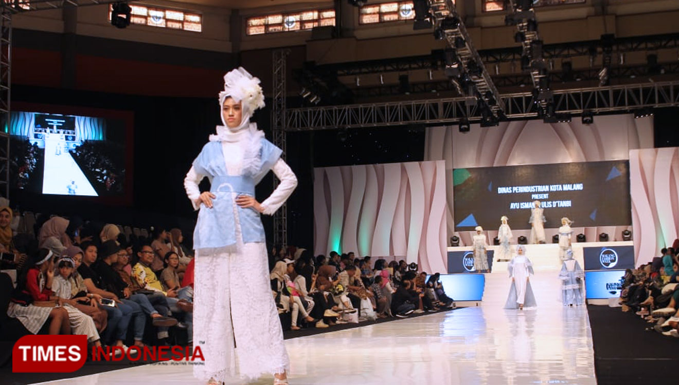 Malang-Fashion-Week-2019-c.jpg