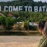 Check this 5 Recommended Tourist Destinations in Batam