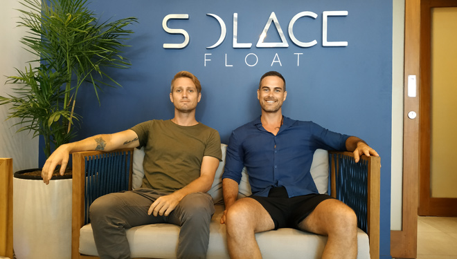 Solace-Float-3.jpg