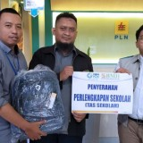 YBM PLN Suport Program BMH