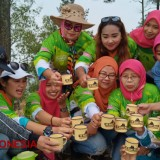 Get Interesting Holiday Package in Sengkuyung Bumiaji Batu