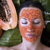 Papaya and Its Benefits for Your Skin