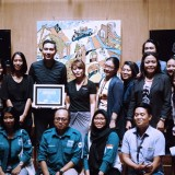 ARTOTEL Earth, the New Corporate Social Responsibility Program of ARTOTEL Group