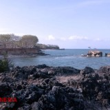 Kahuripan Beach Giligenting, a Wonderful Camping Ground to Release Your Stress
