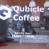 Sip the Exotic Taste of Palembang Coffee at Qubicle Coffee Empat Lawang