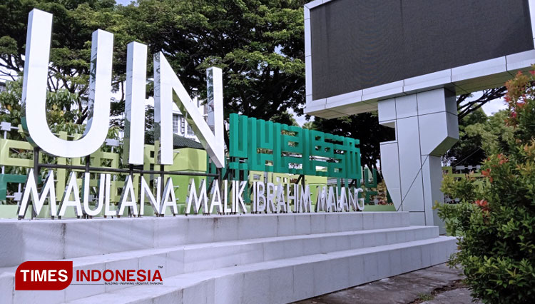 UIN Malang Granted as One of Work Unit with the Best Public Service Innovation