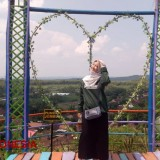 Are You a Single? Puncak Jomblo of Jombang will be a Perfect Place for You