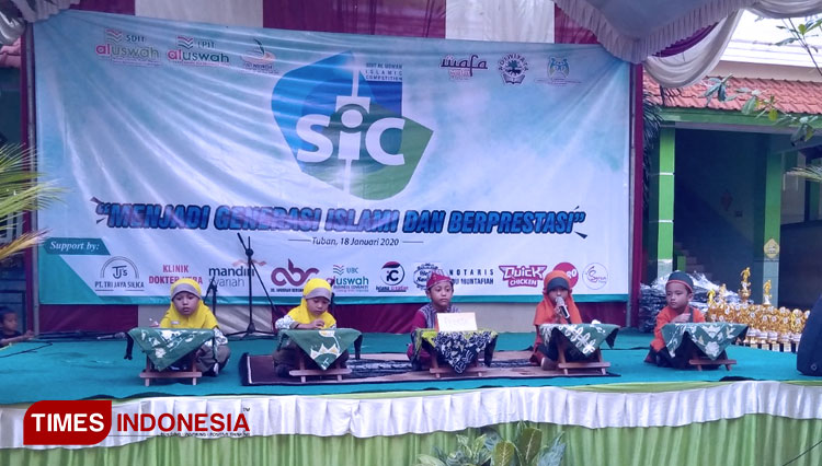 SDIT-Al-Uswah-Islamic-Competition-2020-b.jpg
