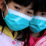 Is It True, Coronavirus Can Rarely Found on Kids?