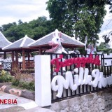 Trenggalek Milk House Serves the Best Quality Products