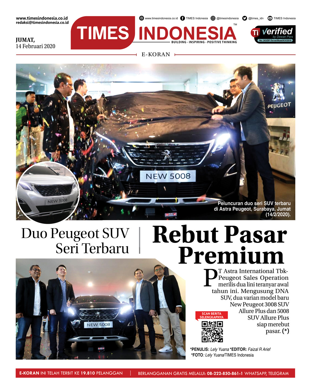 Edisi-Jumat-14-Februari-2020-peugeot.jpg