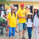 Spice Museum of Ternate, the Perfect Place for You to Take Your Family on the Weekned