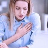 How Could Heart Attack Occur at a Young Age?