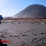 Bromo Travel Mart Took Tour and Travel Agents Explored the Beauty of Probolinggo