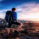 11 Tips Cerdas Liburan ala Backpacker yang Low Budget
