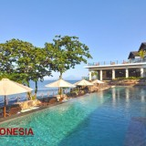 RajaVilla Lombok Resort, The Luxury Place to Spend Your Night During Your Vacation