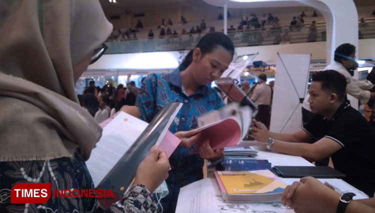 Padati-Airlangga-Education-Expo-2.jpg