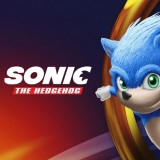 'Sonic the Hedgehog' Kukuh Puncaki Box Office AS