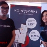 KoinWorks Commits to Give a Proper Education About Fintech to the Public