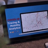 Watch this New COVID-19 Tracing and People Mobility Analysis System