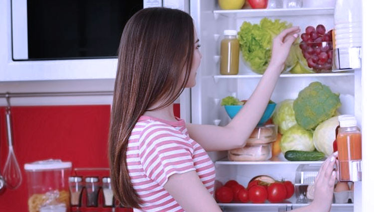 How to Make Your Food Last Longer in Your Refrigerator