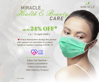 Miracle Beauty Clinic