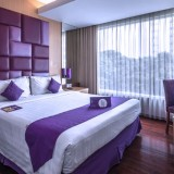 Work From Quest Hotel Surabaya to Get Rid of Your Boredom
