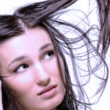 What Caused Your Hair Greasy?